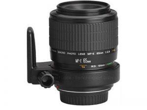 canon-mp-e-65mm-f-2,5-1-5x-macro-pic-2-lg