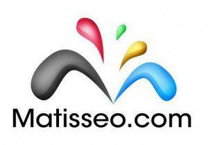 logo-matisseo-web-300x210