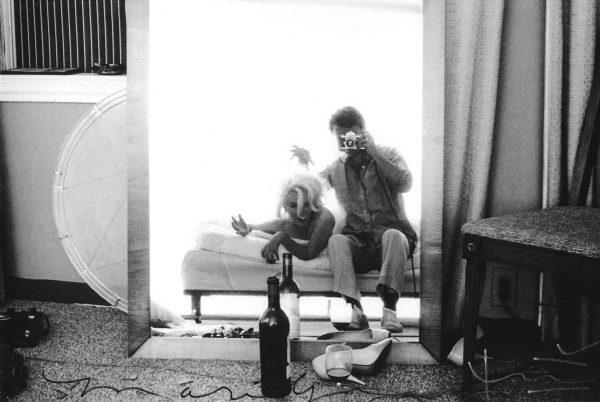 marilyn-monroe-1962