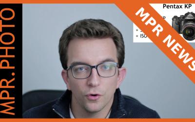 MPR News – Février 2017