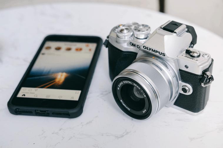 Le piège de la comparaison entre photographes